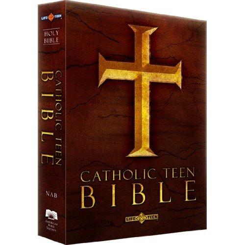 Bibles Teen 33