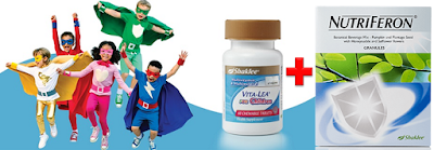 https://www.shaklee2u.com.my/widget/widget_agreement.php?session_id=&enc_widget_id=18f5d73a3c6b68160f6aa7fd089423b3
