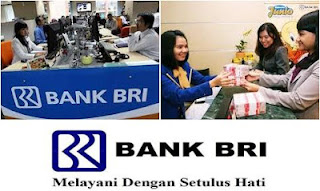 http://jobsinpt.blogspot.com/2012/05/bumn-recruitment-bank-bri-may-2012-for.html