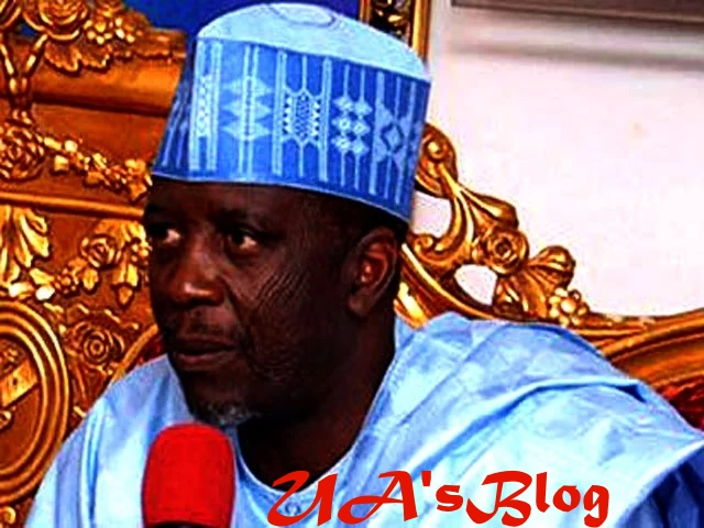 Gunmen Attack Ex-Gov Bafarawa's Residence, Kill Guard, Kidnap Nephew