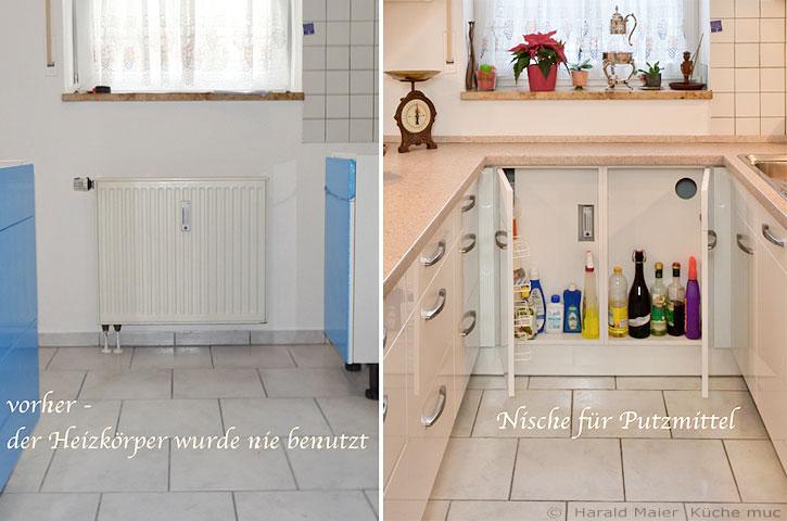 Wir Renovieren Ihre Kuche Kueche Vorher Nachher Bilder 2013