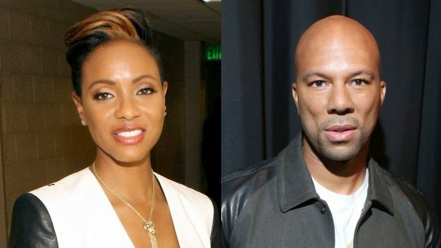 Vídeo - MC Lyte - Dear John f. Common