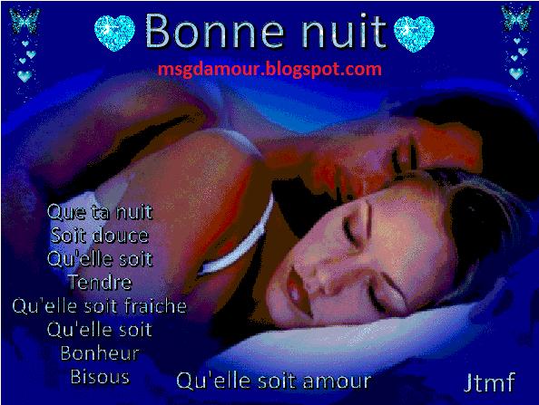 bonne-nuit-mon-amour