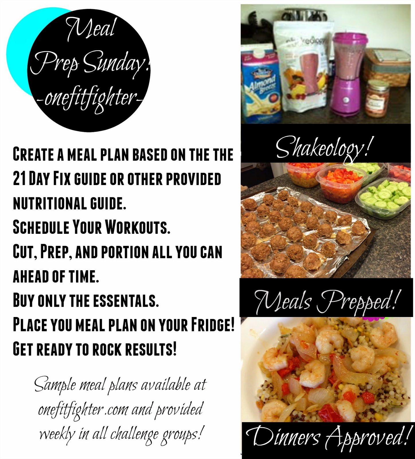 how to meal plan, meal plan tips, katy ursta