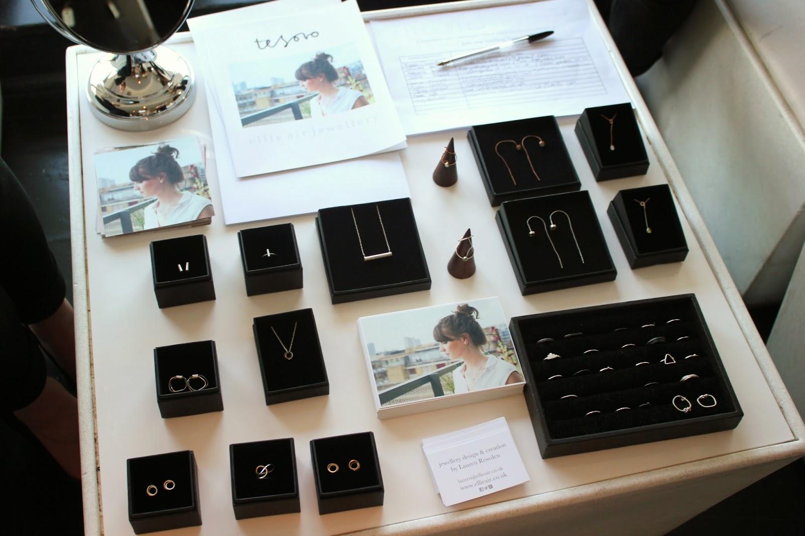 bloggers-love-fashion-week-jewelry