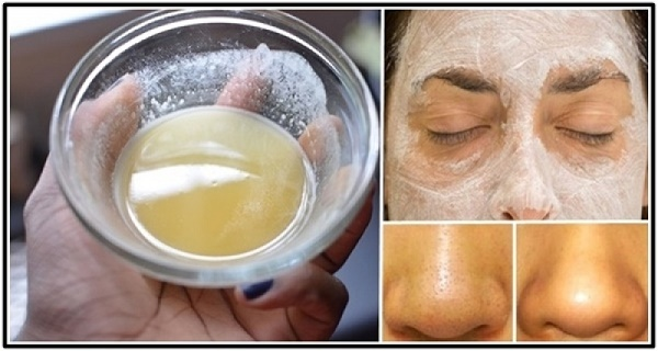 Use Baking Soda To Make Your Face And Skin Beautiful!