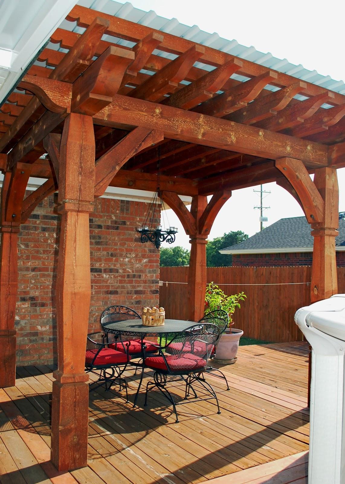 Clovis Living Real Estate Outdoor Living At It 39 S Best In Clovis