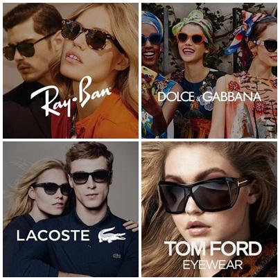 oculos-de-sol-rayban-lacoste-tomford-