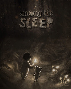 Among The Sleep PC Full Español