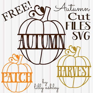 http://www.thelatestfind.com/2015/08/freebie-split-pumpkin-cutting-files-for.html