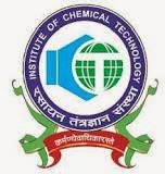 Institute of Chemical Technology-Facultyplus