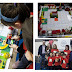 Το 12ο νηπιαγωγείο Βέροιας στον Πανελλήνιο Διαγωνισμό Εκπαιδευτικής Ρομποτικής του WRO Hellas