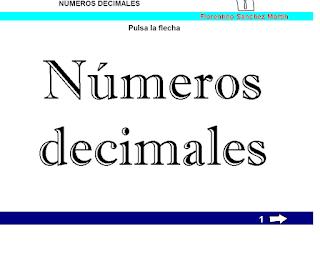 https://cplosangeles.educarex.es/web/edilim/tercer_ciclo/matematicas5/numeros_decimales_5/numeros_decimales_5.html