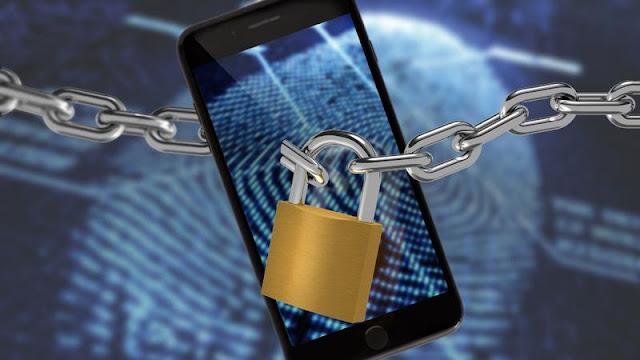 Bir-virüsün-bir-iPhone-veya-iPadden-nasıl-kaldırılır