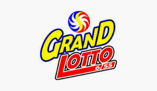 PCSO Lotto Results November 19, 2018