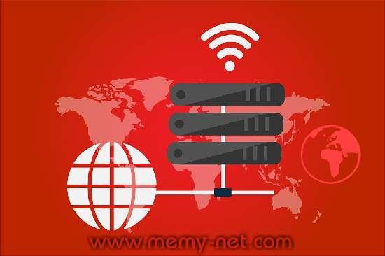ما هو الـ VPN؟