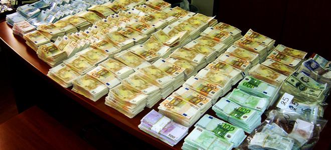 Τα Επίκαιρα ανοίγουν τον φάκελο φοροδιαφυγής των πολυεθνικών.