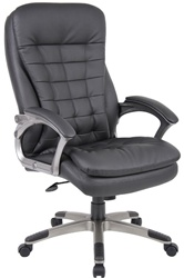 Boss Executive Style Office Chair B9331