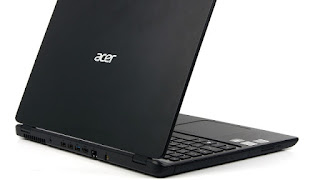 Acer Aspire E5-432G Notebook Windows 8.1 64bit drivers