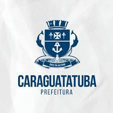Prefeitura de Caraguatatuba abre vagas de Agente Comunitário de Saúde