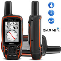 Jual Gps Garmin  64S Call 0812-8222-998