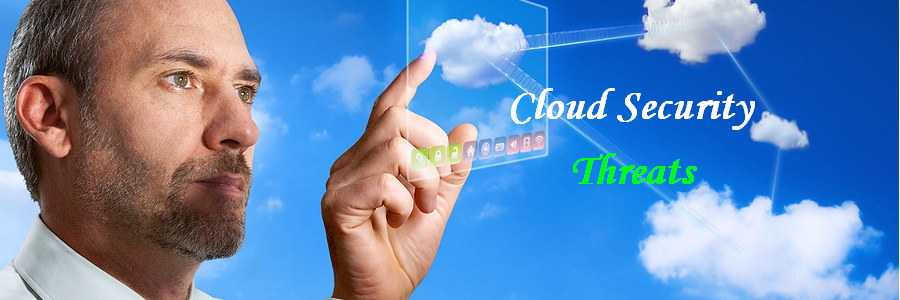 Cloud and Hybrid IT