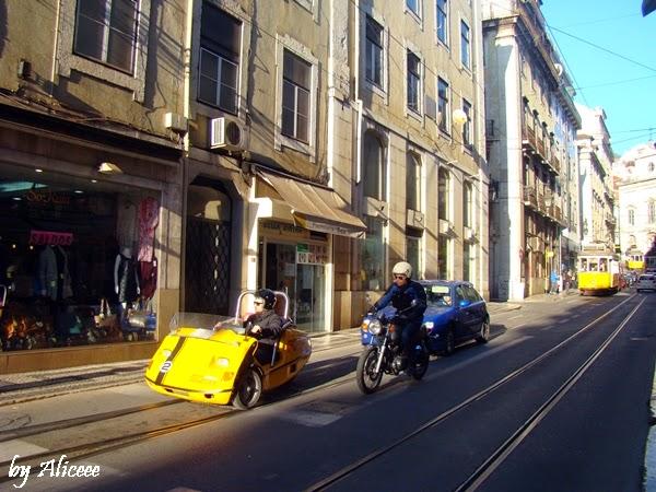 Lisabona-masina-interesanta