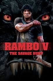 Rambo Online