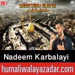 http://www.humaliwalayazadar.com/2015/10/nadeem-karbalayi-nohay-2016.html