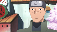 Naruto Shippuuden Episode 500 Subtitle Indonesia