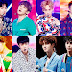 [DOWNLOAD] 170809 MNET Official Website Update with EXO