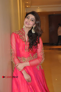 South Indian Celebrities Pos at Love For Handloom Collection Fashion Show  0078.jpg