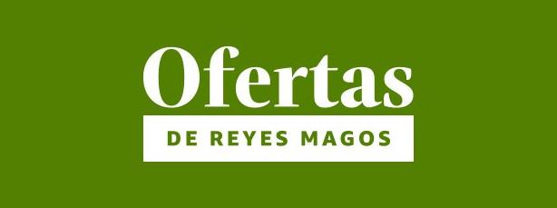 Ofertas de Reyes Amazon 29_12_17