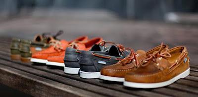 | Sapato Masculino |
