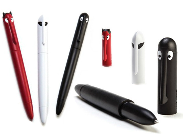 Famous Gadgets For Christmas Gift Idea Spicytec