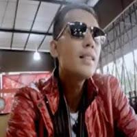 Anroy's & Rhal Malou - Indang Tabedo (Album)
