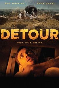 Watch Detour Online Free in HD