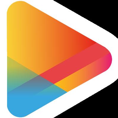 Playtele - Los Vídeos de la tele