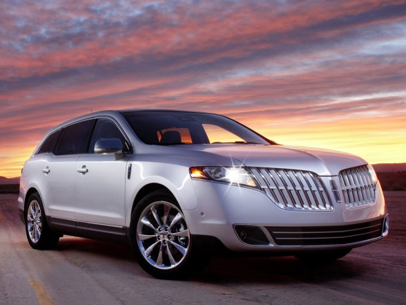 2011 lincoln mks review cars gallery. Black Bedroom Furniture Sets. Home Design Ideas