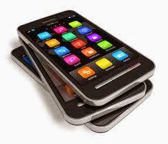 como proteger mi smartphone de hackers