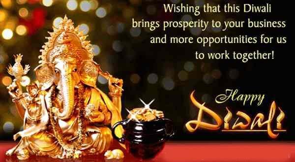 Happy diwali images hd 2018