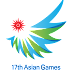 Malaysia di Sukan Asia 2014