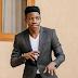(Download Audio) Maarifa Ft. Madee-Nakutunza Inaruhusiwa(New Mp3 )