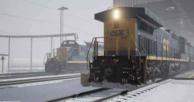 screenshot-3-of-train-sim-world-pc-game