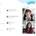 Microsoft-ը ներկայացրեց Windows 8-ի համար նախատեսված Skype ծրագիրը