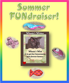 http://celestialkitties.blogspot.com/2013/08/winnies-wish-summer-fundraiser.html