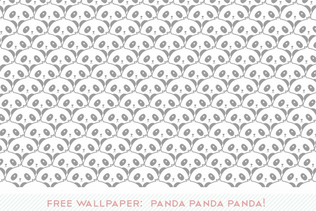 21+ free printable panda gifts, cards and toys