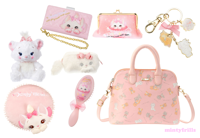 aristocats, mintyfrills, kawaii, cute, fashion, kitten, cat, gyaru, himegyaru,
