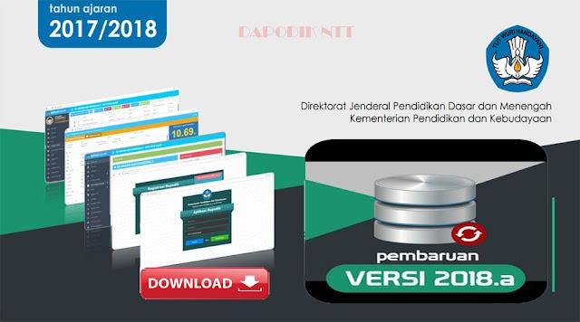 http://dapodikntt.blogspot.co.id/2017/10/terbaru-pembaruan-aplikasi.html