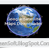 Google Maps Downloader 7.631 For Windows Latest Download